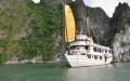 Calypso Cruiser Overview