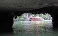 Ba Ham Cave