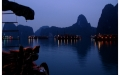 Halong A New Day