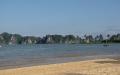 Tuan Chau Beach
