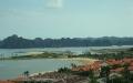 Tuan Chau Island Halong Bay