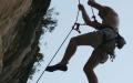 042_rock_climbing