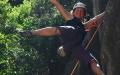 047_happy_climber