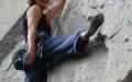 052_women_leg_split