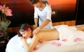 starlight-cruises-massage-halong-bay