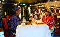 starlight-cruises-restaurant