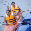 3 days Escape to Legendary Halong Bay with Oriental Sails Deluxe