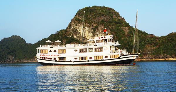 Calypso-Cruiser-Halong-bay-02