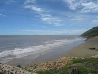 The Vang Island Halong Bay
