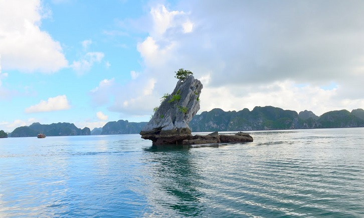 con coc islet