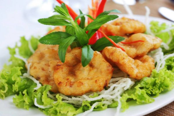 Deep-fried-squid-balls