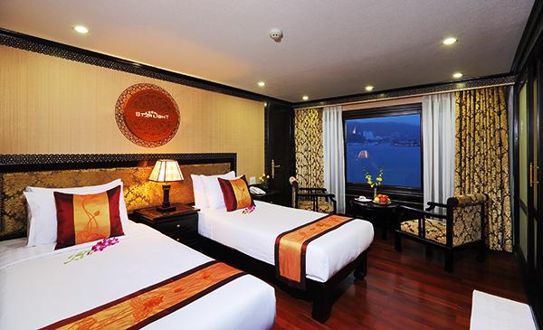 starlight-cruises-cabin8-halong-bay