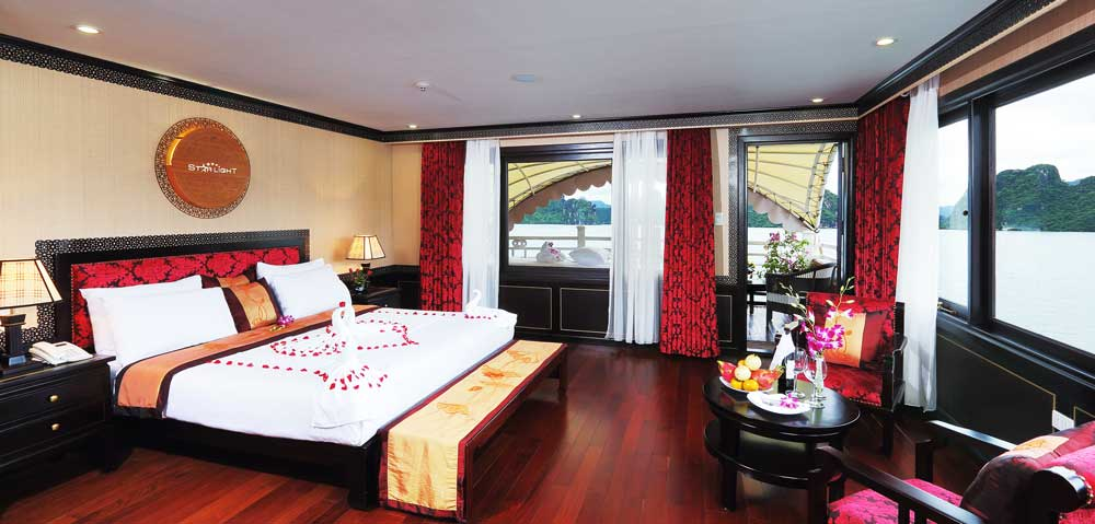 Suite-Cabin-2