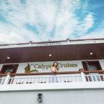 Calypso Cruise