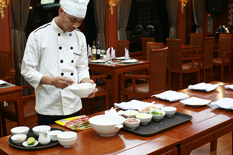cooking-class-on-calypso-cruise