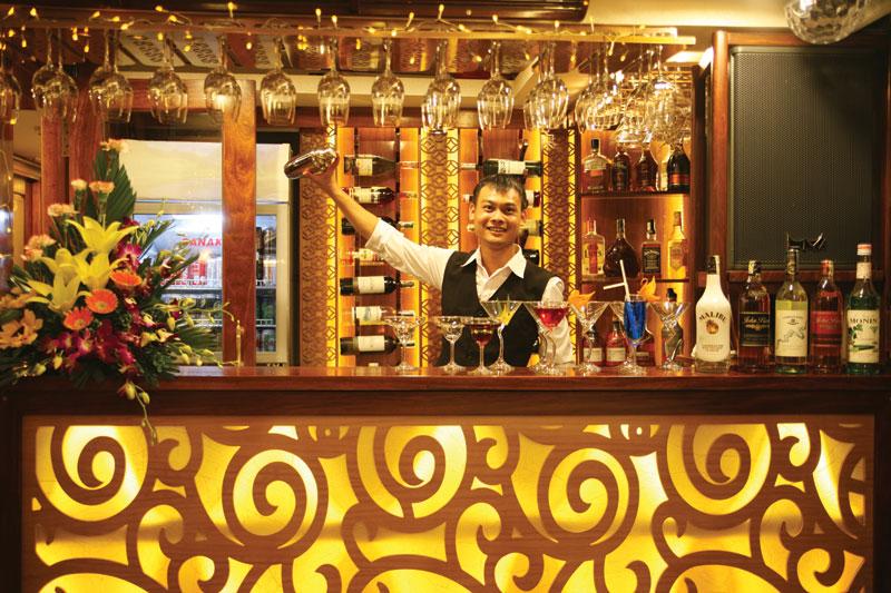 orientalsails-Bar